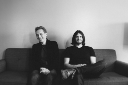 The-Minimalists-Spring-Cleaning