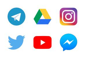 social-network-30